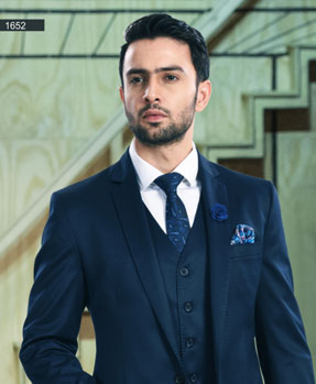 Mayur Office Wear Collection